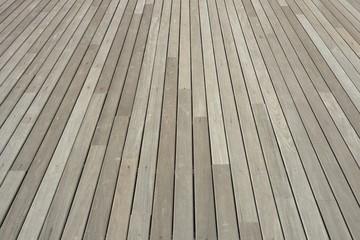 Láminas de madera de suelo