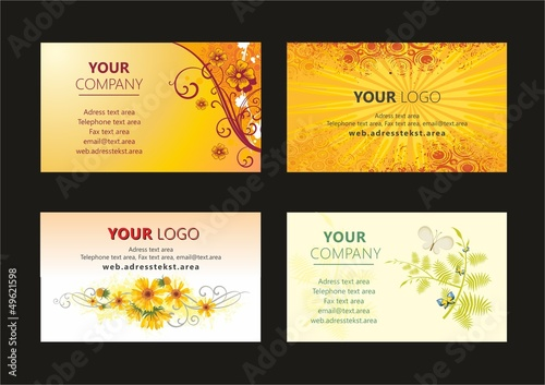 business card - 0003