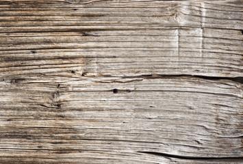 legno stagionato