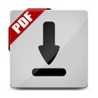 button eckig download-pfeil pdf I
