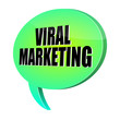sprechblase v3 viral marketing I