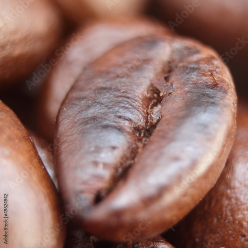 Coffee grunge background © zwiebackesser