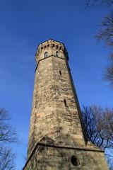 Turm der Hohensyburg