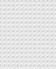 White convex seamless texture