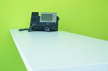 Office IP Phone