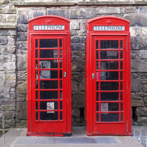 londynska-budka-telefoniczna