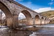 Pont de Roquebrun