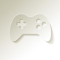 Spiele Icon