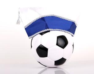 Wettskandal im Fußball 02