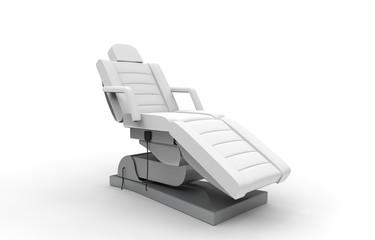 Beauty - Cosmetics Chair