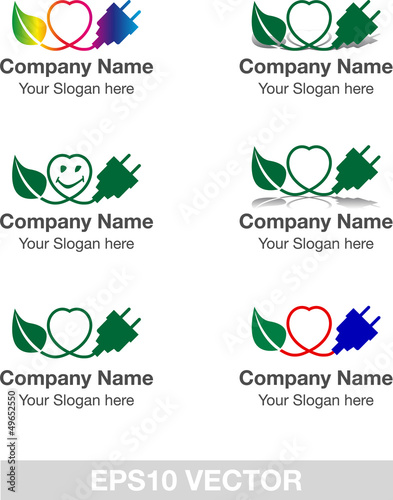logo_leaf_heart_plug_smiley