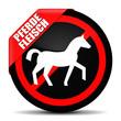 button rund pferdefleisch skandal II