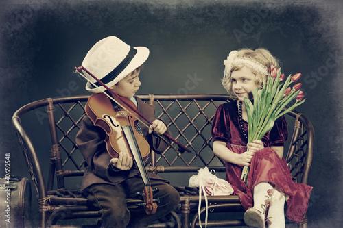 romanticist