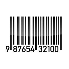 strichcode v3 II