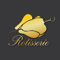 Rotisserie