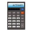 Actuary Calculator