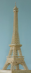 Eiffel Tower_3
