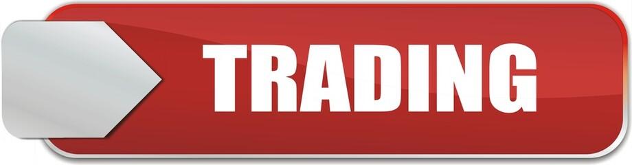 bouton trading