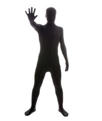 Zetai – Morphsuit – Stop