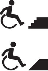 handicap7