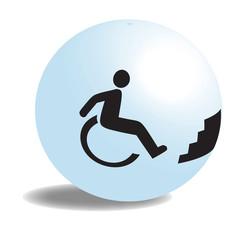 handicap8