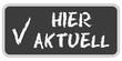 CB-Sticker TF eckig oc HIER AKTUELL