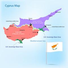 Cyprus_Map_b