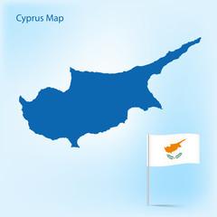 Cyprus_Map