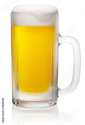 Canvas Bier 生ビール