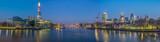 Thames Panorama - 49689144