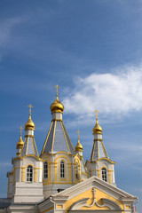 Orthodox Church in Belarus