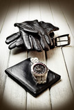 Accessories for man - 49693132