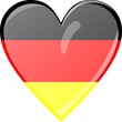 130220-Nationheart-Germany