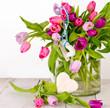 Happy Birthday: Blumengrüße zum Geburtstag