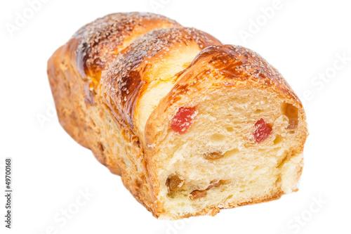 Romanian Cake
