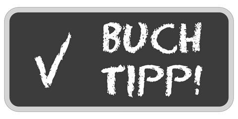 CB-Sticker TF eckig oc BUCH TIPP