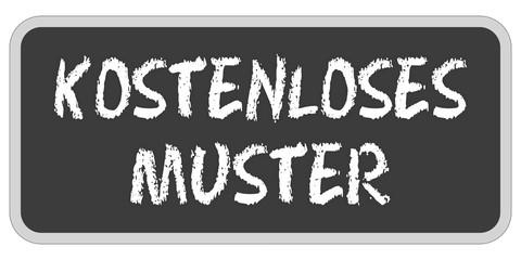 Sticker TF eckig oc KOSTENLOSES MUSTER