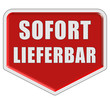 Marker rot SOFORT LIEFERBAR