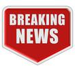 Marker rot BREAKNG NEWS