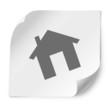 Zettel Haus