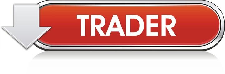 bouton trader