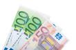 250 Euro