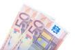 100 Euro