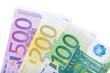 800 Euro