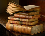 AntiqueBooks