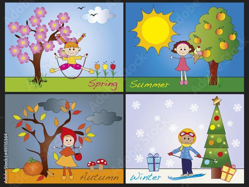 seasons - 49715364