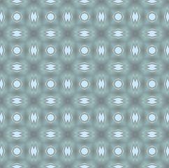 Background, seamless pattern