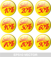 buttons_percent