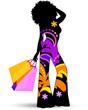 shopping moda 70-80