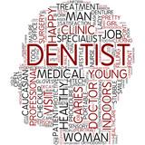 dentist - 49720749